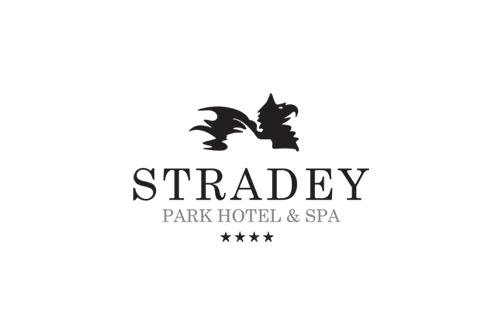 Stradey Park Logo