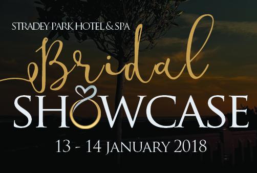 bridal-showcase-2018