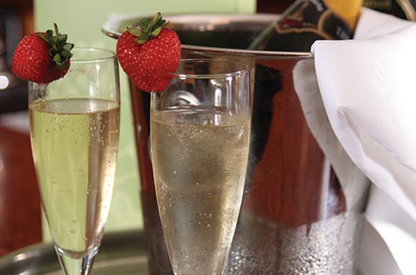 bridal-showers-celebrations