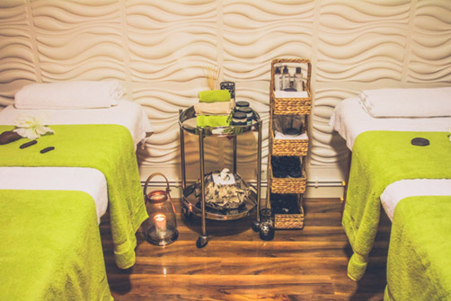 day-spa-packages