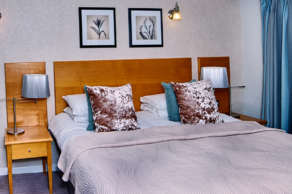twin-double-rooms