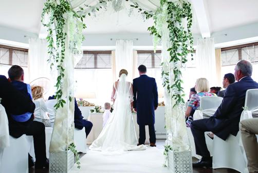 summer-2018-wedding-offer