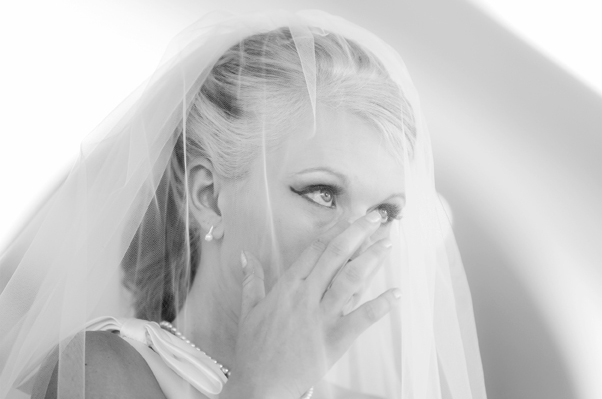 for-the-bride