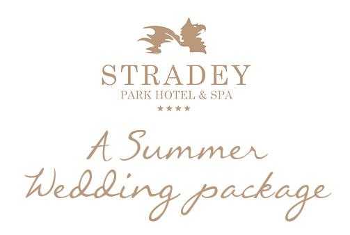 summer-wedding-offer