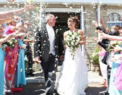 wedding exterior 4