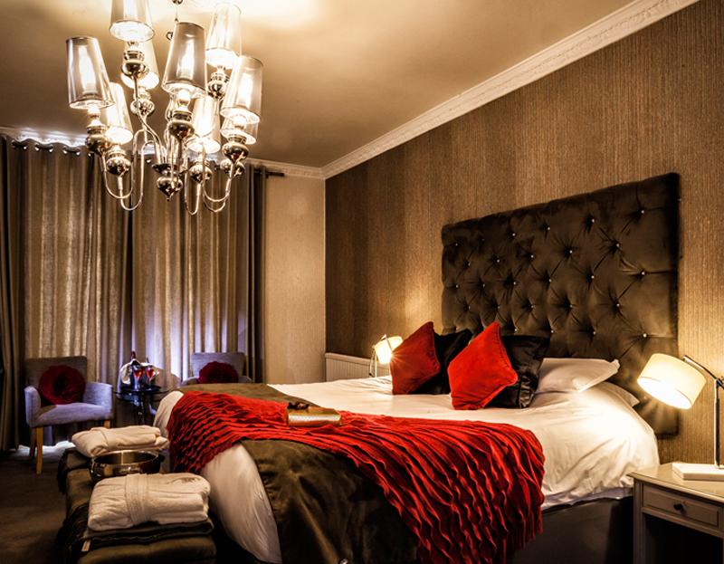stradey suite 3