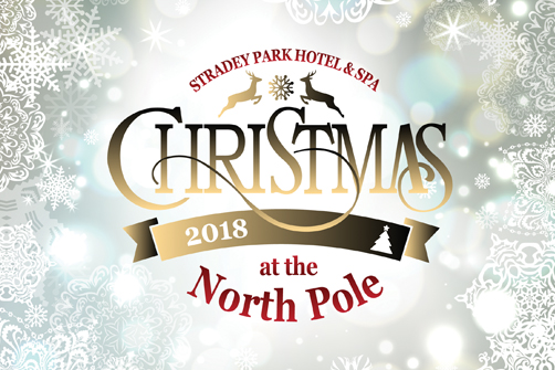 Christmas stay offers