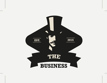 'The Business'
