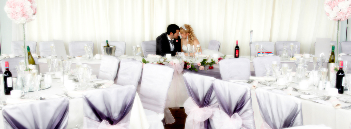 A venue to suit your needs