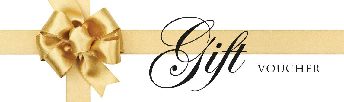 Wedding Gift Experience Vouchers : Gift vouchers from Stradey Park Hotel, Llanelli, Carmarthenshire ...